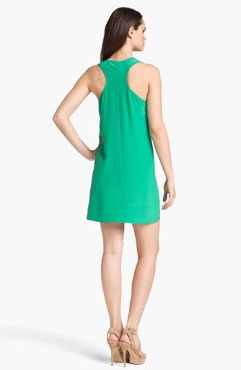 nordstrom-joie-dress-2