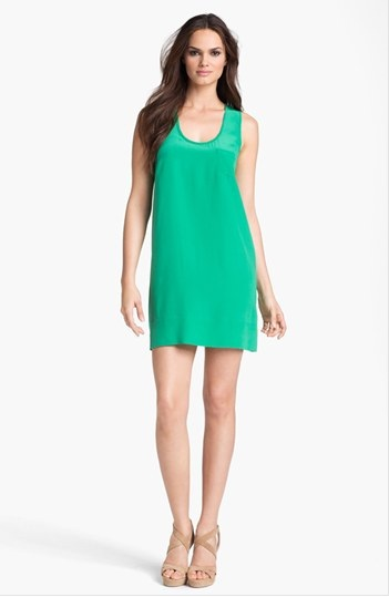 nordstrom-joie-dress