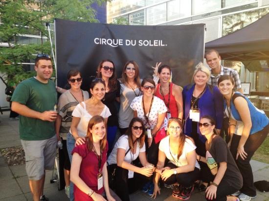 cirque-du-soleil-ann-ueno-11
