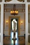 ann-ueno-florence-grand-hotel-villa-cora-2