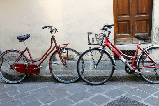 florence-italy-ann-ueno-photography-5