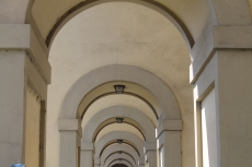 florence-italy-ann-ueno-photography-2