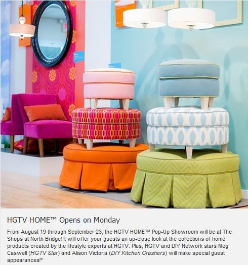hgtv-home-pop-up-showroom