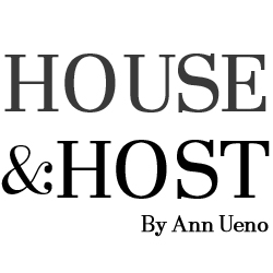 House & Host