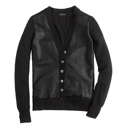 jcrew-leather-front-merino-cardigan-2