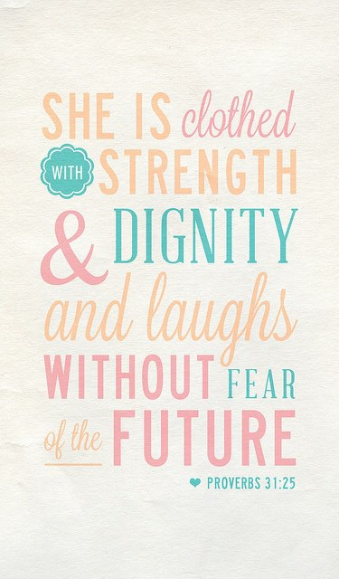 proverbs-31-quote