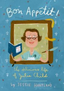 the-delicious-life-of-julia-child-2